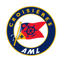 Croisière AML