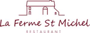 Restaurant La Ferme Saint-Michel