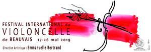 Festival du violoncelle