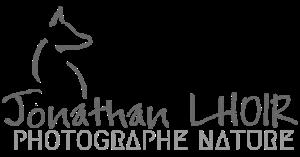 Jonathan Lhoir