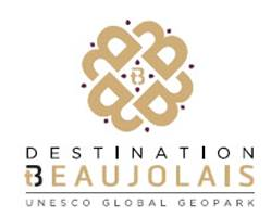 Destination Beaujolais