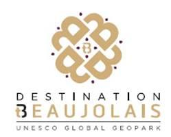 Destination Beaujolais