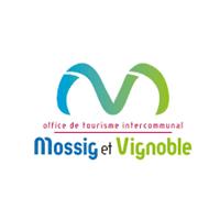 Office du tourisme Mossig Vignoble