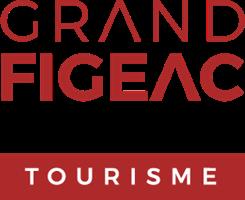 Office de Tourisme de Figeac Vallées du Lot et du Célé
