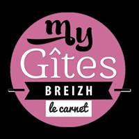 My Gîtes Breizh carnet