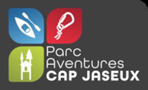 Cap Jaseux