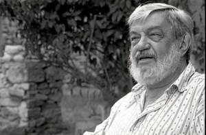 Alès : PORTES - samedi 2 novembre 2019 - Veillée dînatoire sur le thème de l'œuvre de Jean-Pierre Chabrol