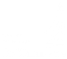 Centre D'Histoir Sir-William-Price
