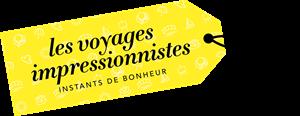 Voyages Impressionistes