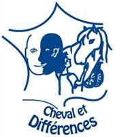 Cheval et Différences