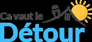 Cavautledetour