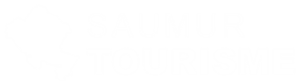 Saumur Tourisme