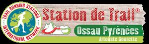 Station Trail Ossau Pyrénées Val d'Azur