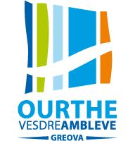Ourthe Vesdre Amblève Tourisme