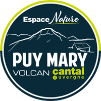 Le Puy Mary - Grand site de France