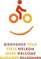 Bienvenue vélo wallonie