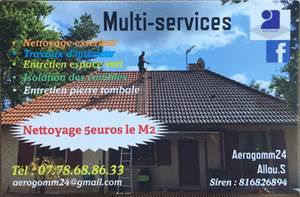 AllouS-Multi-Services
