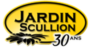 Jardin Scullion