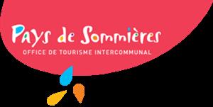 Office de tourisme Pays de Sommières