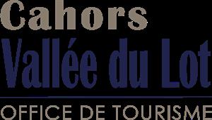 Office du Tourisme Cahors Vallée du Lot