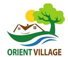 Orient Village