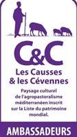 Entente Interdépartementale des Causses et des Cévennes