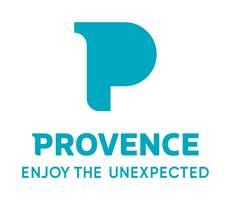 Provence Enjoy the Unexpected