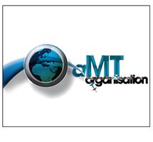 AMT Organisation