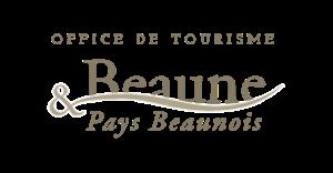 Office de tourisme Beaune et Pays Beaunois
