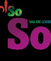 Sologne Val de Loire