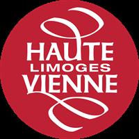 Haute-Vienne Tourisme
