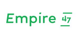 empire 47
