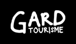 Tourisme Grad