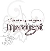 Champagne Mercuzot