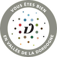 OFFICE DU TOURISME VALLE DE LA DORDOGNE