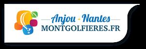 Montgolfières d'Anjou