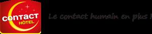 Contact Hôtel