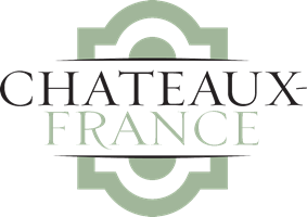 Chateaux-France