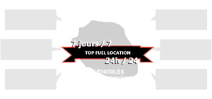 Top Fuel Location