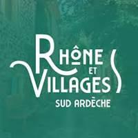 Office de Tourisme Sud-Ardèche