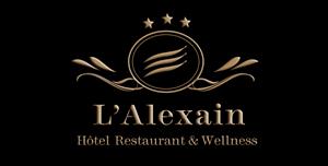 L'Alexain Wellness Hotel