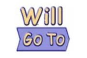 Annuaire de voyage Willgoto