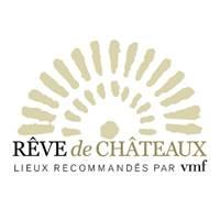 REVES de CHATEAUX