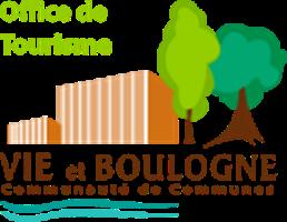 Tourisme vie et boulogne