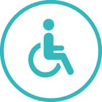 Accessibilité Mobilité Réduite