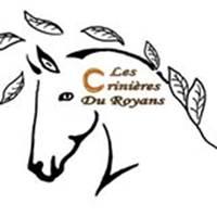 les crinieres du royans