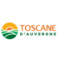 Toscane d'Auvergne