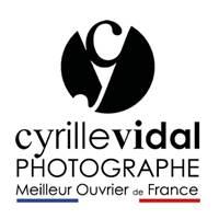 Cyril Vidal