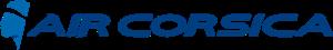 Air Corsica, la compagnie régionale