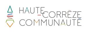 Haute Corrèze communauté